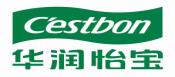 华润怡宝饮料有限公司华东分公司