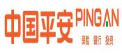 中国平安人寿保险股份有限公司周口中心支公司